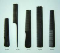 Heat-proof_class_professional_comb