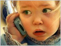 deti-telefon