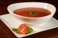 54213477_soup