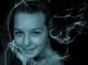 Калерия аватар